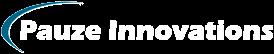 pauze-innovations-logo@2x