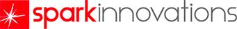 spark-innovatoins-logo@2x